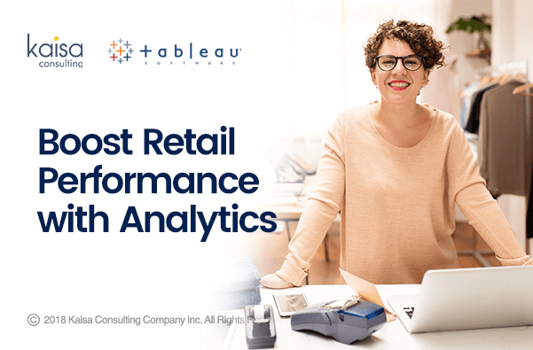 https://www.kaisa.com/wp-content/uploads/2019/08/Tableau-Boost-Your-Performance-with-Analytics.png
