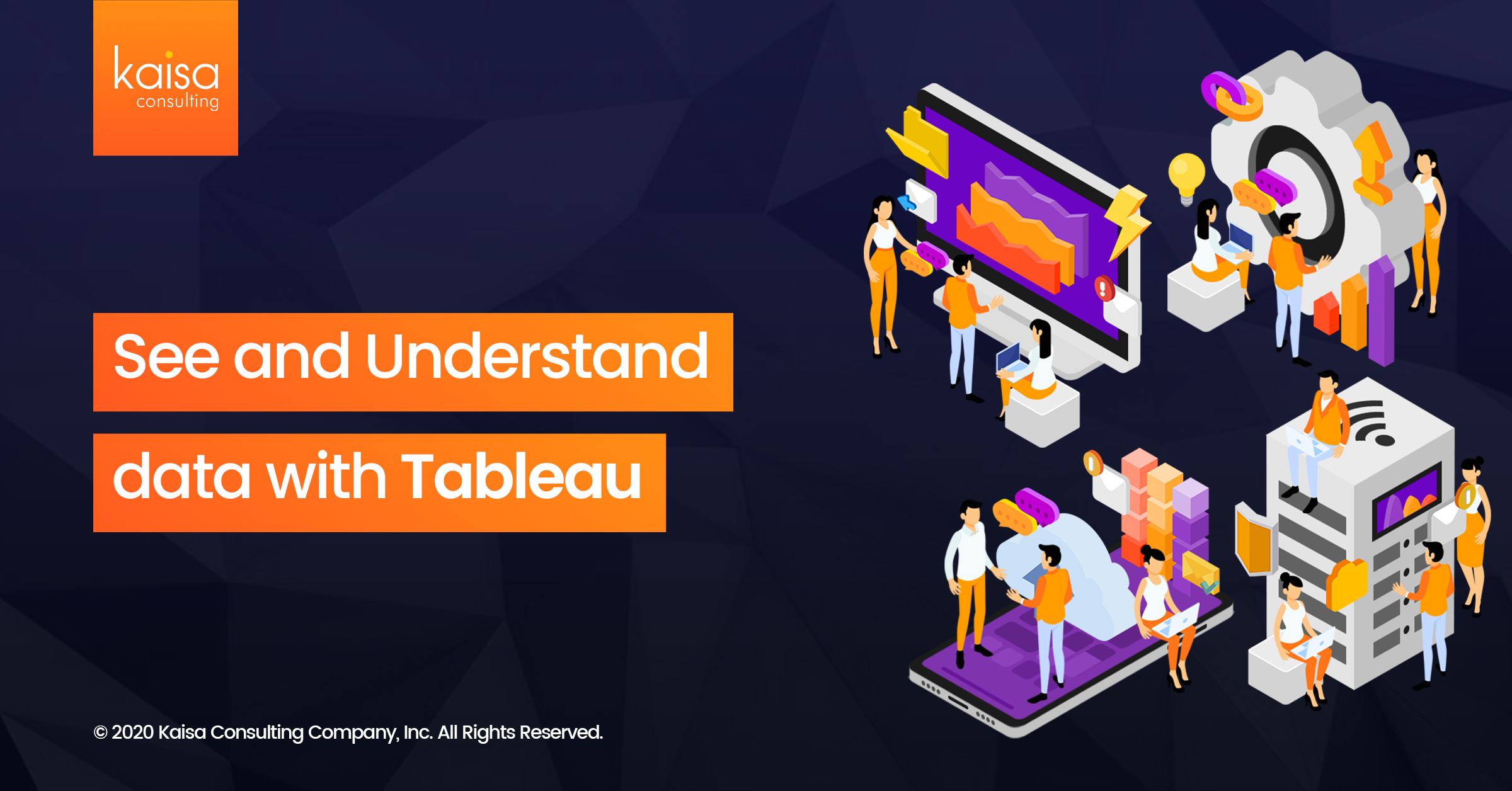 https://www.kaisa.com/wp-content/uploads/2020/01/Tableau-Article-Ads.png